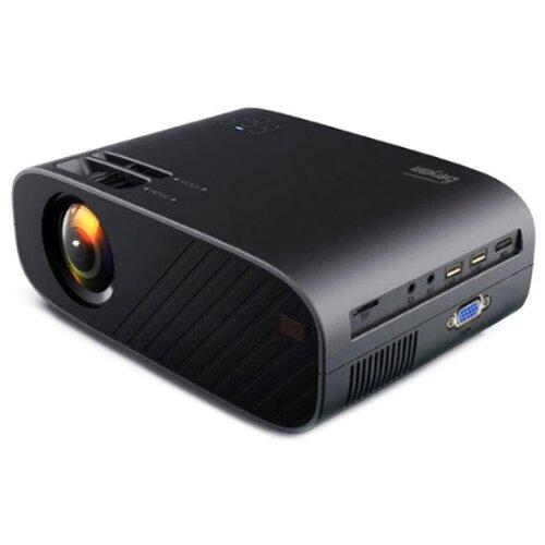 Проектор Everycom M7W 720P
