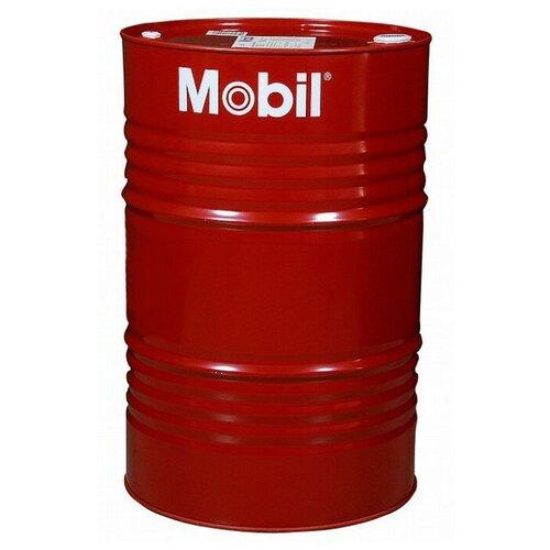Гидравлическое масло MOBIL Univis N 68 208 л 182.5 кг