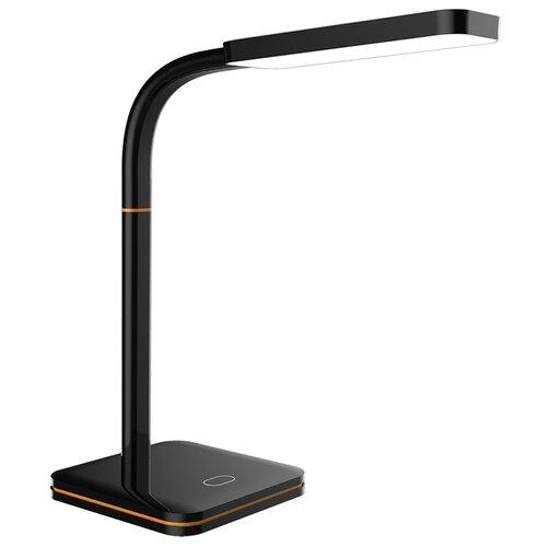 Фото - Настольная лампа светодиодная ArtStyle TL-230B, 8 Вт настольная лампа светодиодная artstyle tl 318b 7 вт
