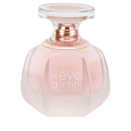 Купить Парфюмерная вода Lalique Rеve d'Infini, 30 мл