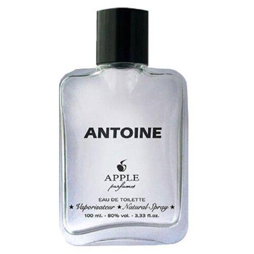 Купить Туалетная вода Apple Parfums Antoine, 100 мл