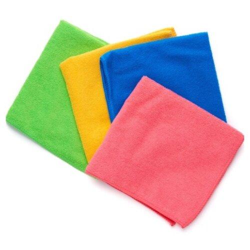 Салфетка CISNE 560504, разноцветный