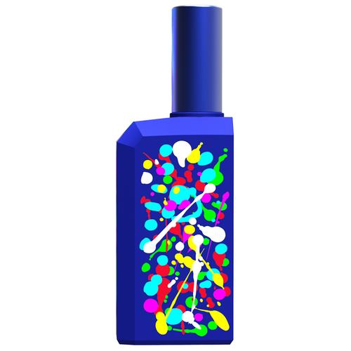 Фото - Парфюмерная вода Histoires de Parfums This is not a Blue Bottle 1.2, 60 мл парфюмерная вода histoires de parfums 1826 eugenie de montijo 60 мл