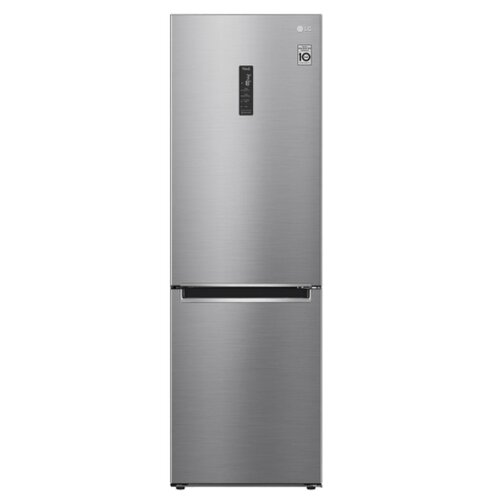 Холодильник LG DoorCooling+GA-B459MMQM