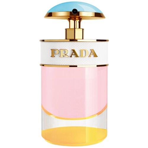 Купить Парфюмерная вода Prada Candy Sugar Pop, 30 мл