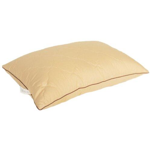 AlViTek Подушка Сахара-Эко br25510 (50х70)