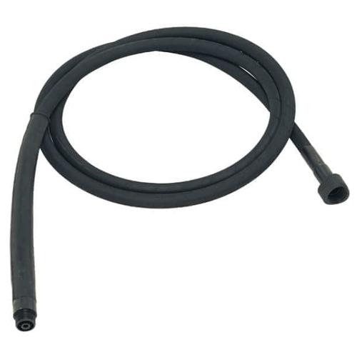 Гибкий вал для глубинного вибратора ENAR AVMU ТАХ 1.5 черный