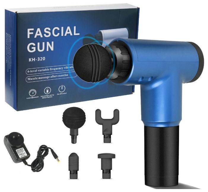 Fascia gun массажер отзывы ночные сексуальное белье