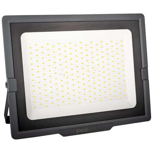 Прожектор светодиодный 250 Вт jazzway PFL-C3 250W (6500K IP65)