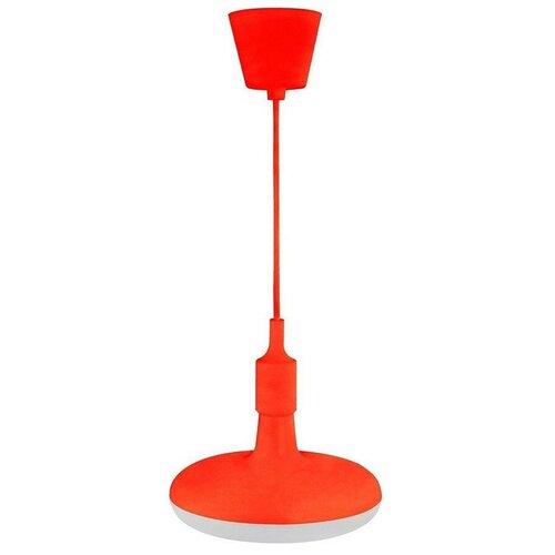 Потолочный светильник светодиодный HOROZ ELECTRIC Sembol HRZ00002174, LED, 12 Вт потолочный светильник horoz hl875lwh