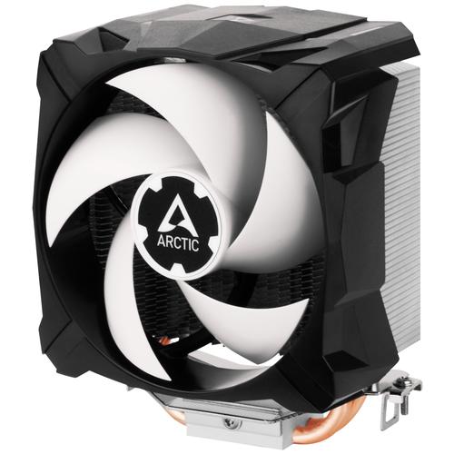Кулер для процессора Arctic Freezer 7X серый/черный/белый недорого