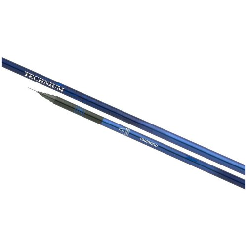 Удилище форелевое SHIMANO TECHNIUM TROUT HI POWER 8-450 (TECTRHPT845)