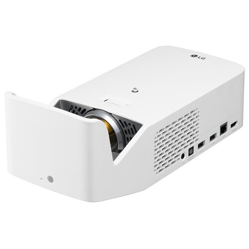 Фото - Проектор LG HF65LSR lg 6710v00112q