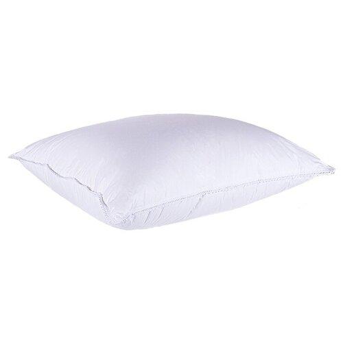 Подушка Nature's Идеальное Приданое, ИП-П-5-3 68 х 68 см белый