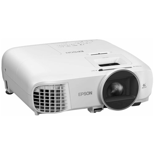 Фото - Проектор Epson EH-TW5400 проектор epson eh tw5600 белый [v11h851040]