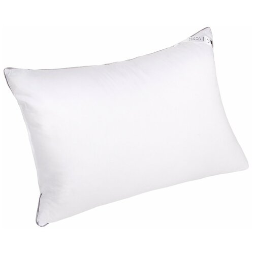 Подушка DREAM TIME ДТ-ПЛПС050 50 х 70 см белый