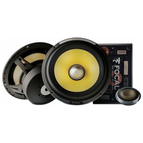 Автомобильная акустика Focal ES 165 KX2