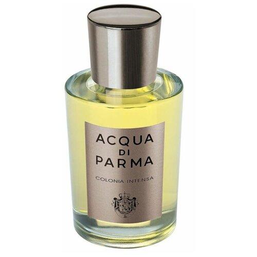 Купить Одеколон Acqua di Parma Colonia Intensa, 50 мл