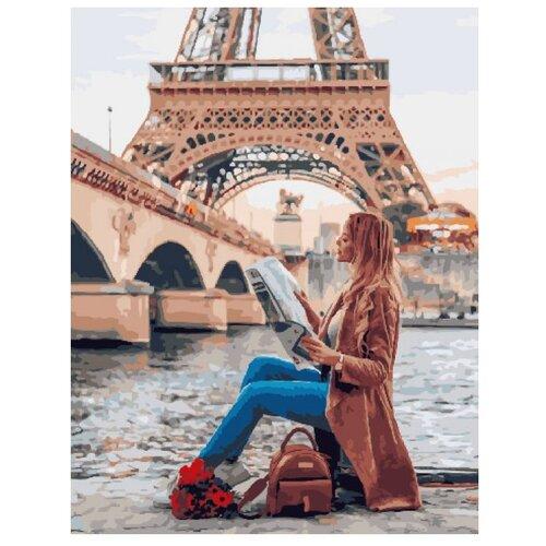 Новости Парижа