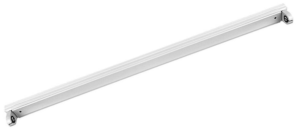 Характеристики модели Линейный светильник Feron AL4001, G13 на Яндекс.Маркете