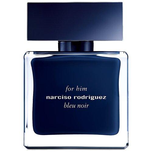 Купить Туалетная вода Narciso Rodriguez for Him Bleu Noir, 50 мл