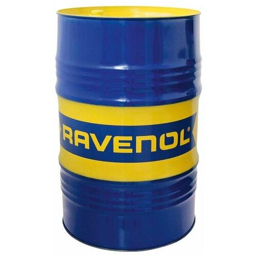 Гидравлическое масло Ravenol Hydraulikoel TS 46 60 л