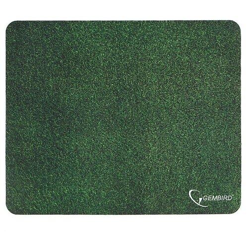 Коврик Gembird MP-GRASS трава недорого