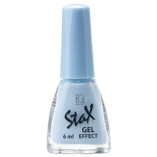 Купить Лак Stax Gel Effect, 6 мл, №32