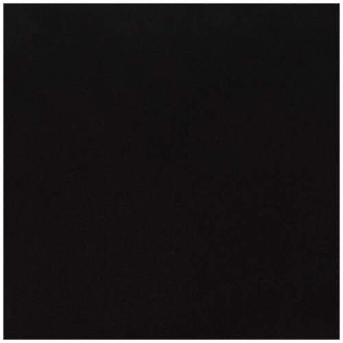 Фетр Gamma Pano 1 декоративный 30 см х 45 см ± 1-2 см 67/7 черный realfee pano fl bjd 1 7 aoaomeow