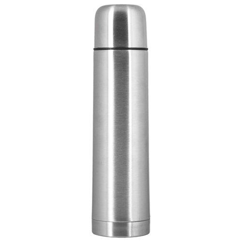 Классический термос Master House Salzburg-750, 0.75 л серебристый