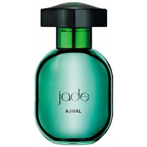 Купить Парфюмерная вода Ajmal Jade, 50 мл