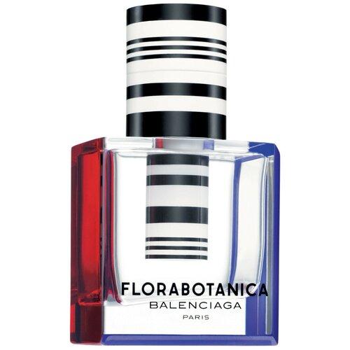 Парфюмерная вода Balenciaga Florabotanica, 50 мл недорого