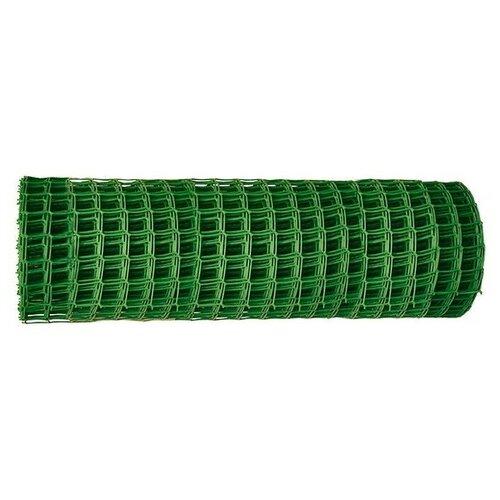 Сетка садовая Строймаш 64512, 20 х 1 м, зеленый
