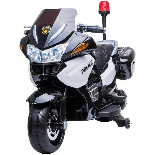 Купить RT Мотоцикл BMW, police, Электромобили