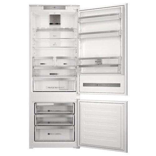 Встраиваемый холодильник Whirlpool SP40 802 EU
