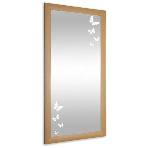 Зеркало Mixline Нежность 525424 60x120 см в раме недорого