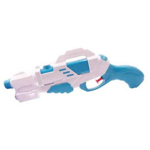 Водное оружие Junfa toys (7708)