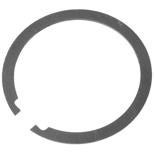 Кольцо стопорное сцепления Автодизель 182.1601275 кольцо стопорное 16 usm600