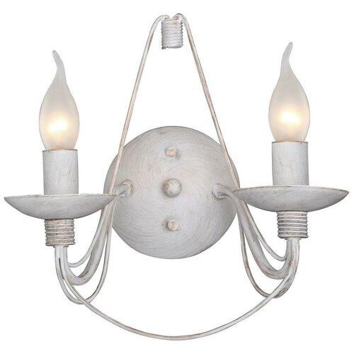 Настенный светильник F-Promo Chateau 2164-2W, 120 Вт недорого