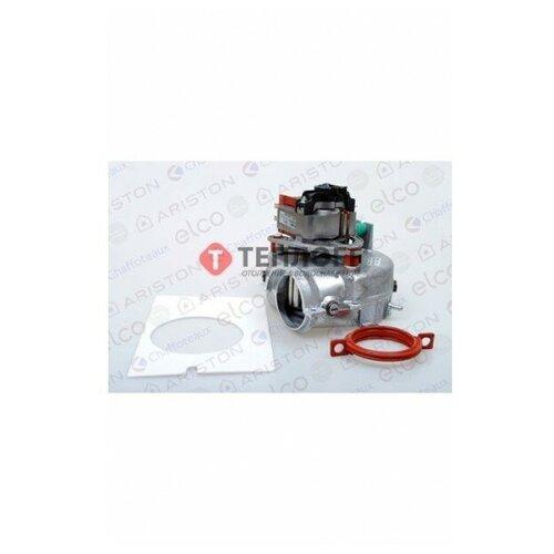 Ariston Вентилятор Ariston 65105042
