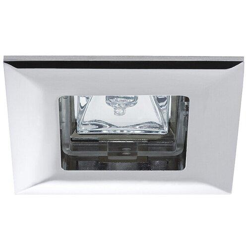 Встраиваемый светильник Paulmann 5703