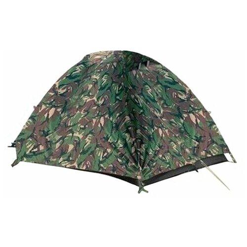 Палатка Tramp Lite Hunter 2 камуфляж палатка tramp lite twister 3