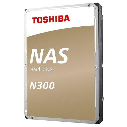 Жесткий диск Toshiba 14 TB HDWG21EUZSVA