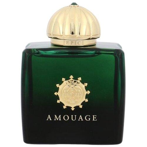 Купить Парфюмерная вода Amouage Epic Woman, 50 мл