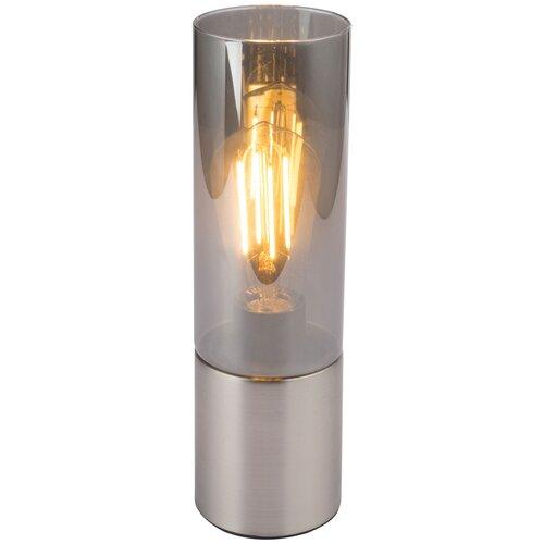 Настольная лампа Globo Lighting Annika 21000N, 25 Вт фото