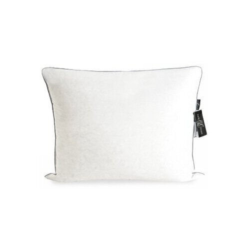 Подушка Lucky Dreams Bliss 50 х 68 см белый