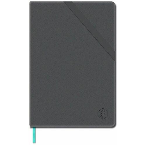 Интеллектуальный блокнот Neolab Neo N Professional (NDO-DN116) черный