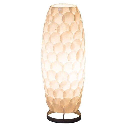 Ночник Globo Lighting Bali 25855T настольная лампа globo 25855t
