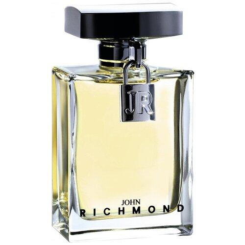Фото - Парфюмерная вода JOHN RICHMOND John Richmond for Women, 100 мл john richmond туалетная вода 100мл