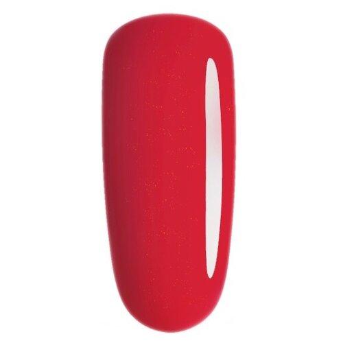 Купить Гель-лак для ногтей Voice of Kalipso Gel Polish, 10 мл, №250